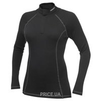 Фото Craft Active Zip Turtleneck W (193897)