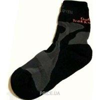 Фото Tramp Outdoor Trekking Wool носки
