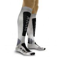 Фото X-Socks Ski Metal Long (X20295)