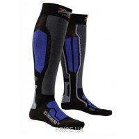 Фото X-Socks Snowboarding Long (X20361)