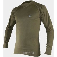 Фото Zajo Power Dry T-shirt LS