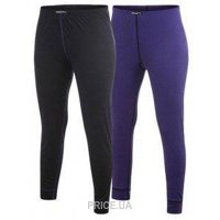 Фото Craft Active Multi 2-pack Pant W (1902364)