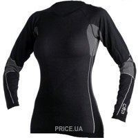 Фото Campagnolo LADY UNDERWEAR SET D (3Y86800)