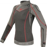 Фото Dainese Термокофта Evolution Warm Anthracite W (2915841)