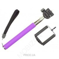 Фото Monopod Z07-1 (Purple)