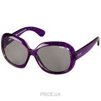Фото 3D-очки EX3D 1013/505
