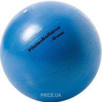 Фото TOGU Pilates-Ballance Ball
