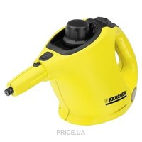 Фото Karcher SC 1 Floor Kit