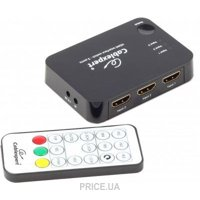 Фото Cablexpert DSW-HDMI-34
