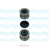 Фото Kavo Parts DFP-6503