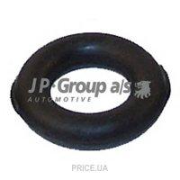 Фото Jp Group 1121603500