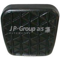 Фото Jp Group 1272200200