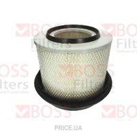 Фото Boss Filters BS01-009
