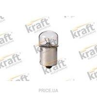 Фото Kraft Automotive 0801750