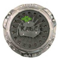 Фото KAGER 15-2126