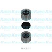 Фото Kavo Parts DFP-6504