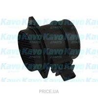 Фото Kavo Parts EAS-4009