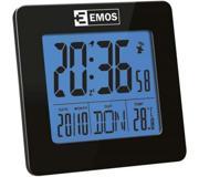 Цены на Часы EMOS E0113 EMOS, фото
