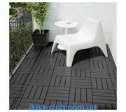Цены на IKEA 902.381.11 IKEA 902.381.11 Товар действительн, фото