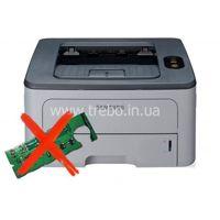 Фото Прошивка принтера Samsung ML-2851ND На сегодняшний
