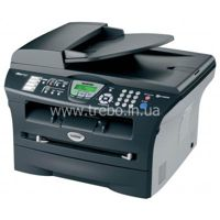 Фото Ремонт лазерного принтера MFC-7420R Ремонт лазерно