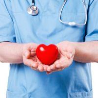 Фото Консультация кардиолога к.м.н.