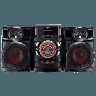 Музыкальные центры, магнитолы, аудиосистемы  Купить в Украине - Сравнить  цены на Price.ua eba64176358