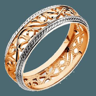 Кольца. Цены в Украине на обручальные кольца. Купить кольцо 5b585bb088b