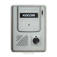Фото Kocom KC-MC35