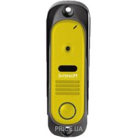 Фото Intercom IM-10 yellow
