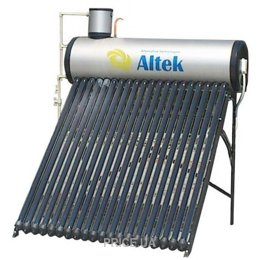 Altek SP-C-30