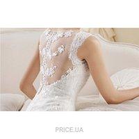 a7ab511053b6626 Химчистка свадебного платья - цены на Химчистка свадебного платья в Украине