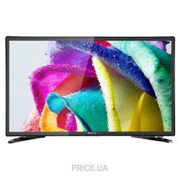 Телевизор Saturn LED 32HD500U · Телевизор Телевизор Saturn LED 32HD500U ece3cf8a7a6d7