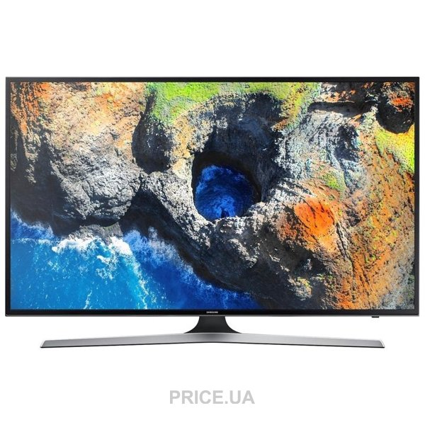 Samsung UE-40MU6100  Купить в Украине - Сравнить цены на телевизоры ... 6c8d586000a