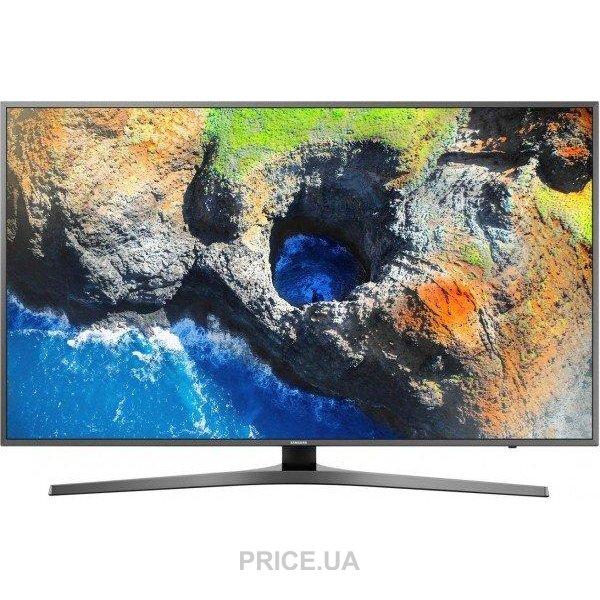 Samsung UE-43NU7100  Купить в Харькове - Сравнить цены на телевизоры ... 526d7fa3277