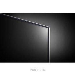 Телевизор LG 55SK8500-PLA: Купить в Киеве - Сравнить цены на
