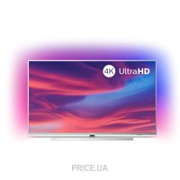 Фото Philips 65PUS7304/12