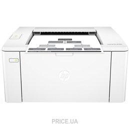 Цены на HP LaserJet Pro M102a от интернет-магазинов Украины | Price.ua