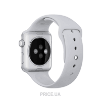 Фото Apple Fog Sport Band для Watch 42mm MLJU2