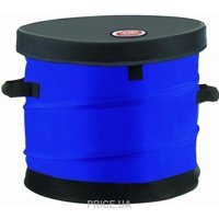 Фото Thermos Geo Trek 35 L Tub (163591)