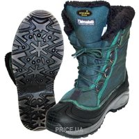Фото Norfin Snow Gray 45 (13980-GY-45)