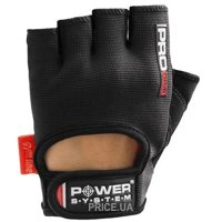 Фото Power System Pro Grip (PS-2250)