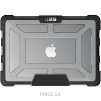 Urban Armor Gear MBP13-4G-L-IC