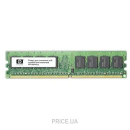 Фото HP 1GB (2x512MB) DDR3 1333MHz (500668-B21)