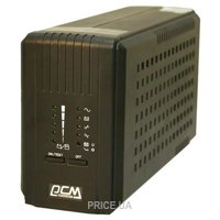 Фото Powercom Smart King Pro SKP 700A