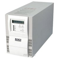 Фото Powercom VGD-3000