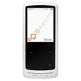 Фото Cowon iAudio 9+ 16Gb