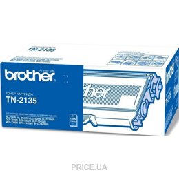 Фото Brother TN-2135