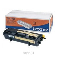 Фото Brother TN-7300