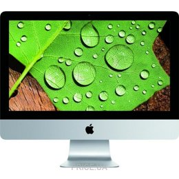 Apple iMac 21.5 Retina 4K (Z0RS00057)